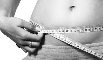How to loose weight post pregnancy